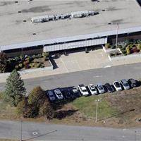 Sandy Hook Evacuated Over Bomb Threat