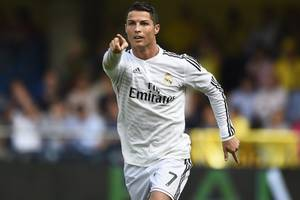 Real Madrid vs Ludogorets: Live Streaming, TV Channel, Preview, Betting Odds, Start Time of UEFA Champions League Match